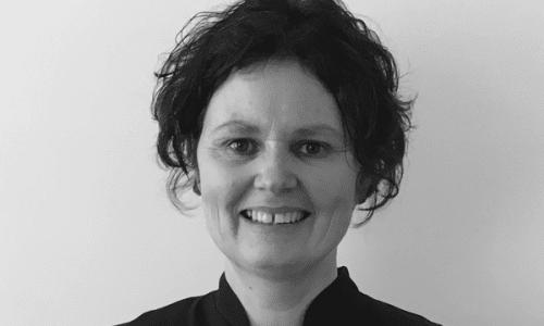 Dr Debbie Hedges