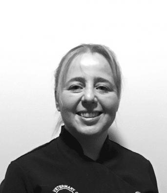 Dr Mel Prior