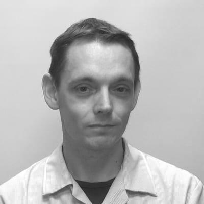 Nick Ellis, Acorn Veterinary Centre