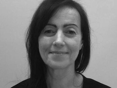 Shirley Coxhead, Acorn Veterinary Centre